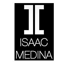 Isaac Medina dot com